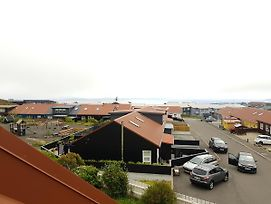 Lovely House In Torshavn photos Exterior