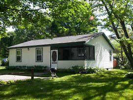 Goshorn Lake Cottage #23 photos Exterior
