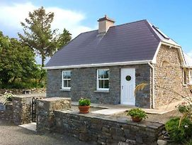 Dooncaha Cottage Tarbert photos Exterior