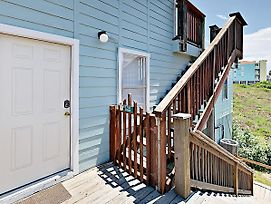 Cabinessence At La Playa - Two Bedroom Home photos Exterior