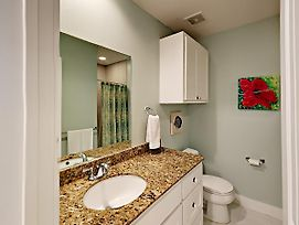 The Commons #702 - Three Bedroom Townhome photos Exterior