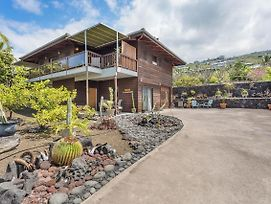Big Island Kona Dreams By Coldwell Banker Island Vacations photos Exterior