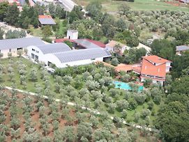 Country House In Calabria With Scenic Views photos Exterior