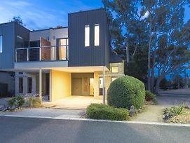 The Sebel Creswick Forest Resort photos Exterior