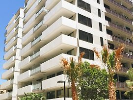 Lovely 1 Bedroom Apartment Hornsby photos Exterior