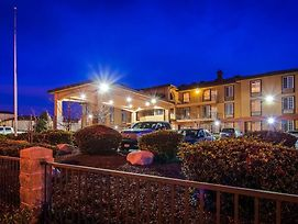 Best Western Plus Country Park Hotel photos Exterior