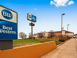 Best Western Teal Lake Inn photos Exterior