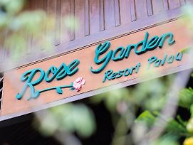 Rose Garden Resort photos Exterior