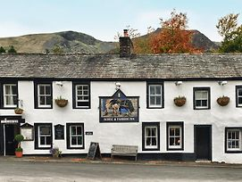 The Horse And Farrier Inn And The Salutation Inn Threlkeld Keswick photos Exterior