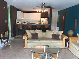 Comfortable Apartment In Boqueron - Cash Only photos Exterior