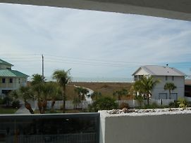 Tivoli By The Sea Unit 307 Recently Updated 2 Bedroom Apts photos Exterior