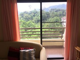 2 Bedroom Genting Highland By Paul photos Exterior