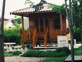Meedee Homestay photos Exterior