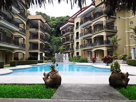 Awesome Luminous Condo In Jaco Area For 5 photos Exterior