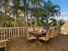 4 26 Paterson Street Byron Bay Absolute Serenity photos Exterior
