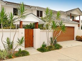 5 8 Browning Street Byron Bay Seaside In Town photos Exterior