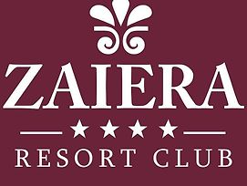 Zaiera Resort photos Exterior