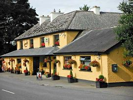 No. 11 Tipperary Thatched Cottage Nenagh photos Exterior