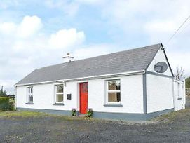 Doogara Cottage Ballaghadereen photos Exterior