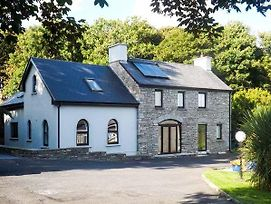 Sunnyside Cottage Ennistymon photos Exterior