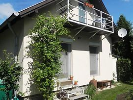 Appartement Balatongyorok photos Exterior