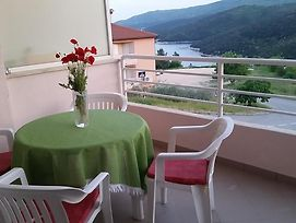 Apartments With A Parking Space Rabac, Labin - 13643 photos Exterior