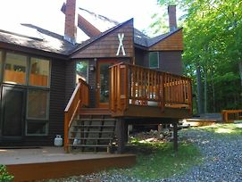 Ramshorn D3 Loon Mountain photos Exterior