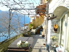 2 Lake View Apartments Near Lugano photos Exterior