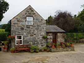 Bwthyn Conwy photos Exterior