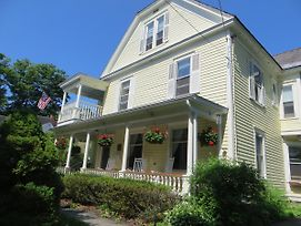 Cooperstown Bed And Breakfast photos Exterior