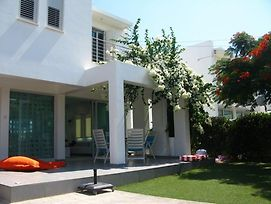 Rent A Holiday Villa Close To Mimoza Beach Protaras Villa 87 photos Exterior
