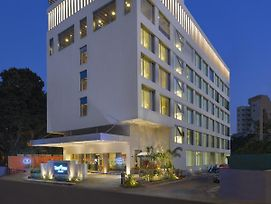 The Fern An Ecotel Hotel Akota, Vadodara photos Exterior