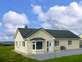 Atlantic View Tralee photos Exterior