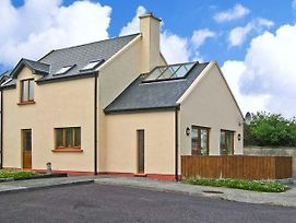 1 Sneem Holiday Village photos Exterior