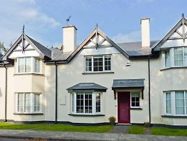 No. 4 Lansdowne Village Kenmare photos Exterior