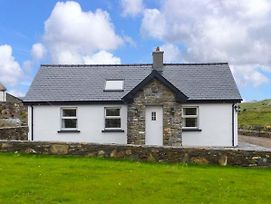 Farmhouse Lisdoonvarna photos Exterior