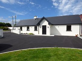 Laharn Cottage Killorglin photos Exterior