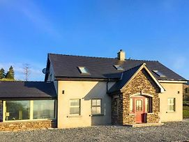Ardmore Lodge Sneem photos Exterior