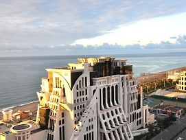 I Like Batumi photos Exterior