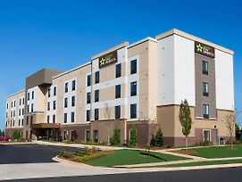 Extended Stay America - Rock Hill photos Exterior