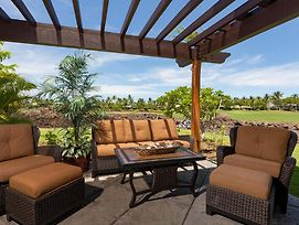 Mauna Lani Golf Villas C1 By Redawning photos Exterior