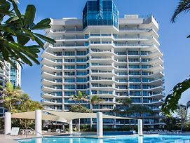 Oceana On Broadbeach photos Exterior