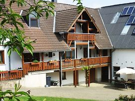 Lovely Holiday Home In Kerpen Naer Volacanic Eifel photos Exterior