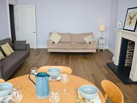 Seaview photos Exterior