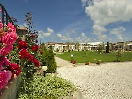 Di Mare Holiday Village photos Exterior