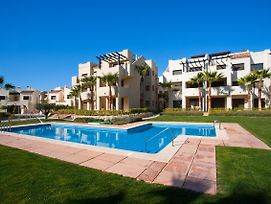 Roda Golf And Beach Resort photos Exterior