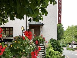 Bed And Breakfast Krone photos Exterior
