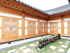 Nadul Hanok photos Exterior