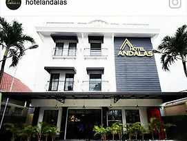 Andalas photos Exterior