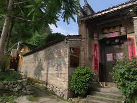 Yangshuo Loong Old House photos Exterior